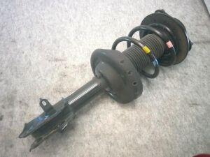 Стойка амортизатора на Subaru Impreza GP2 FB16ASZH2A