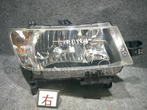 Фара на Toyota Bb QNC21 3SZ-VE