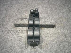 Блок упр-я стеклоподъемниками на Toyota Gaia SXM15G 3S-FE