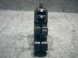 Блок упр-я стеклоподъемниками на Toyota Ractis NCP105 1NZ-FE