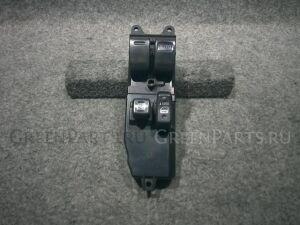 Блок упр-я стеклоподъемниками на Toyota Hiace KDH205V 2KD-FTV