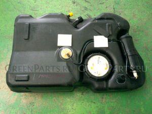 Бак топливный на Mazda Demio DY3W ZJ-VE