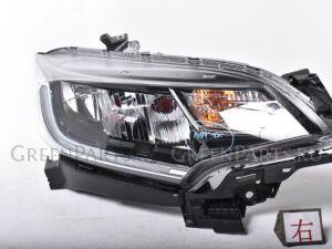 Фара на Honda Fit GP5 LEB-145