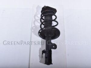 Стойка амортизатора на Toyota Sai AZK10 2AZ-FXE