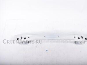 Жесткость бампера на Subaru Forester SKE FB20WSZHTA