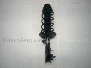 Стойка амортизатора на Honda Fit GK3 L13B-174