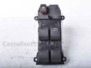 Блок упр-я стеклоподъемниками на Honda Insight ZE2 LDA-221