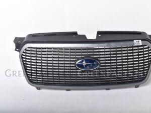 Решетка радиатора на Subaru Legacy BL5 EJ20XDKBJE