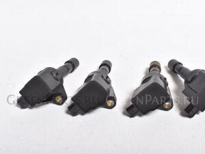 Катушка зажигания на Honda Fit GE6 L13A-410