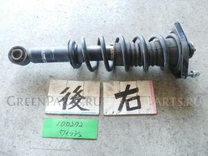 Стойка амортизатора на Toyota Wish ZGE20W 2ZR-FAE
