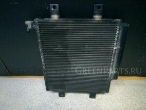 Радиатор кондиционера на Daihatsu Move Latte L550S EF-VE