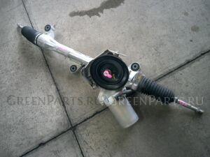 Рулевая рейка на Honda Fit GE6 L13A-420