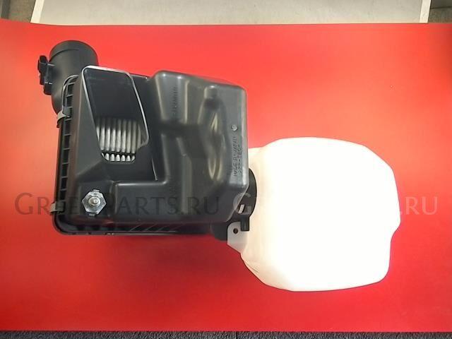 Корпус воздушного фильтра на Subaru Exiga YA5 EJ204JUMME