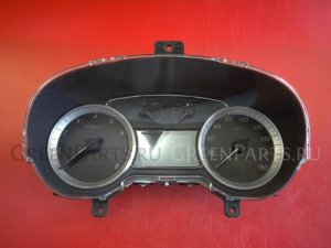 Спидометр на Nissan SYLPHY TB17 MRA8DE