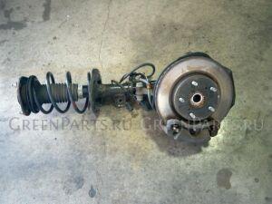 Стойка амортизатора на Toyota Auris NZE181H 1NZ-FE