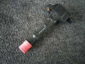 Катушка зажигания на Honda Mobilio GB1 L15A-222