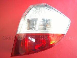 Стоп на Honda Fit GE8 L15A-158 P7612