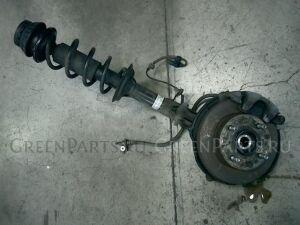 Стойка амортизатора на Honda N-WGN JH1 S07A-702