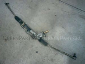 Рулевая рейка на Subaru Legacy BL5 EJ203HPCHE