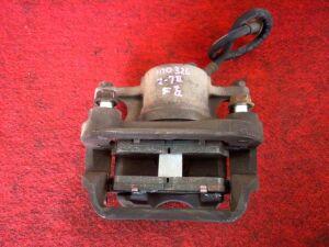 Суппорт на Toyota Mark II GX90 1G-FE