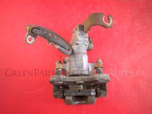 Суппорт на Honda Inspire UC1 J30A-600