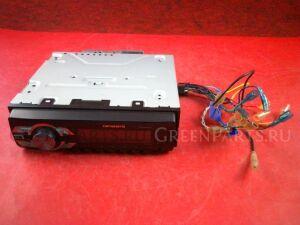 Автомагнитофон на Daihatsu Naked L750S EF-VE