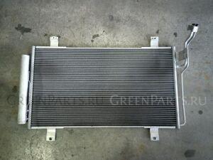 Радиатор кондиционера на Mazda Biante CCEFW LF-VDS
