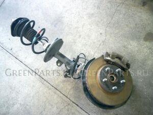 Стойка амортизатора на Toyota Allion ZZT240 1ZZ-FE