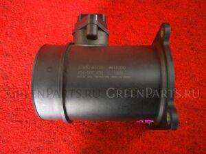 Датчик расхода воздуха на Nissan Gloria HY34 VQ30DD
