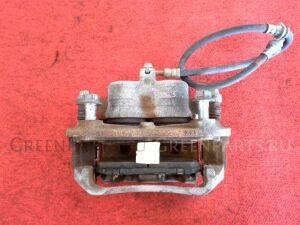 Суппорт на Nissan Serena C26 MR20DD