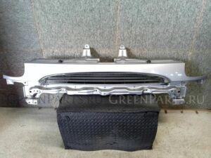 Решетка радиатора на Toyota Duet M101A K3-VE2