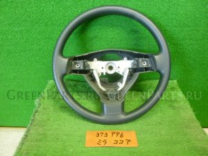Руль на Daihatsu MIRACOCORE L675S