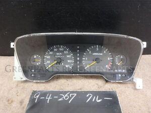 Спидометр на Nissan Crew QK30 NA20P