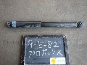 Амортизатор на Toyota Probox NCP55V 1NZ-FE