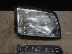 Фара на Mazda Bongo SK82M F8-E P0220R