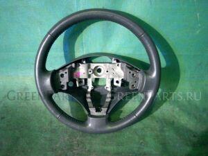 Руль на Suzuki Lapin HE22S K6A