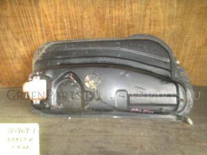 Бак топливный на Mazda Scrum DM51V F6A