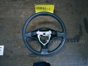 Руль на Daihatsu Be-go J210G 3SZ-VE