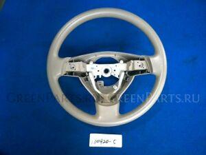 Руль на Daihatsu MIRROR L275S KF-VE