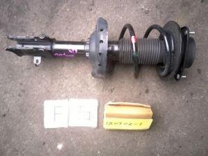 Стойка амортизатора на Subaru Impreza GP3 FB16ASZH6A