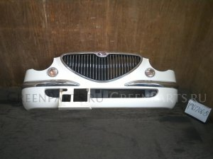 Бампер на Daihatsu Opti L810S EF-VE