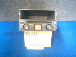 Автомагнитофон на Nissan NV 200 BANET M20 HR16DE