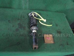 Стойка амортизатора на Subaru Stella RN2 EN07DHJCAE