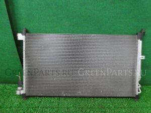 Радиатор кондиционера на Nissan Ad VAY12 CR12DE