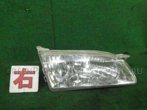 Фара на Toyota Corolla AE110 5A-FE 12-448