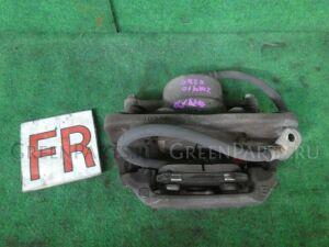 Суппорт на Toyota Gaia ACM10G 1AZ-FSE