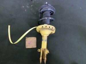 Стойка амортизатора на Subaru Legacy BMM FB25ASYHD