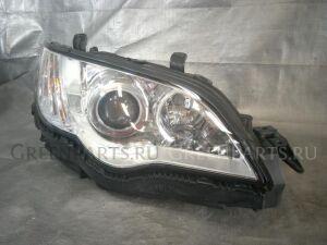 Фара на Subaru Legacy BP5 EJ203 100-20952
