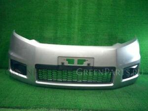 Бампер на Honda FRIED SPIKE GB3 L15A
