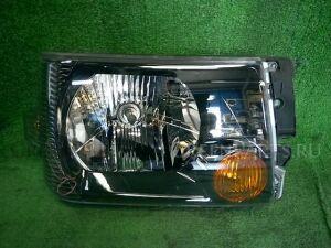 Фара на Nissan Clipper U72V 3G83
